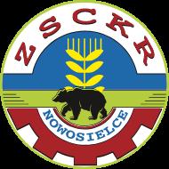 Zespół Szkół Centrum Kształcenia Rolniczego