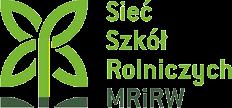 Zespół Szkół Centrum Kształcenia Rolniczego w Nowosielcach