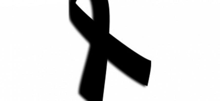 Z głębokim smutkiem i żalem przyjęliśmy wiadomość o śmierci naszej uczennicy