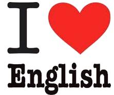 Znamy zwycięzców Szkolnego konkursu języka angielskiego 2021!